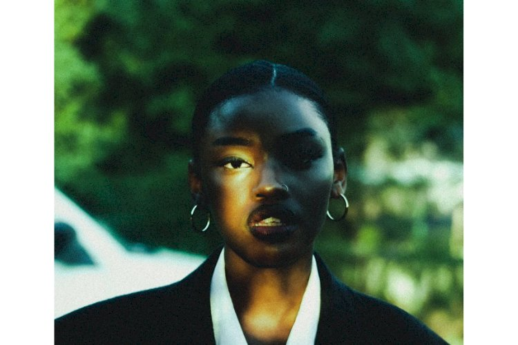 SOUTH AFRICAN SINGER FILAH LAH LAH IS NEXT UP AND HERE IS WHY WE THINK SO