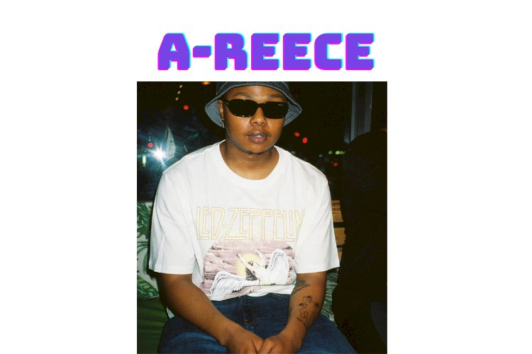 WHAT ''PARADISE 2'' COULD MEAN FOR A-REECE AND THE GAME