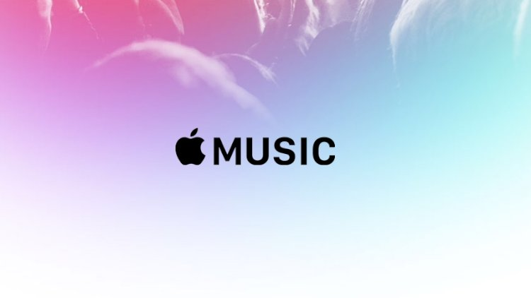 HERE IS YOUR CHANCE TO JOIN THE AFRICAN MUSIC EDITORIAL TEAM AT APPLE MUSIC
