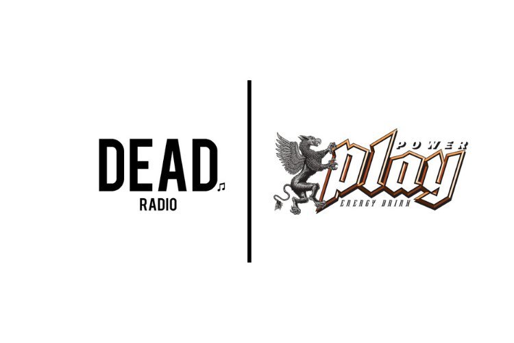 DEAD. RADIO INKS DEAL WITH POWER PLAY