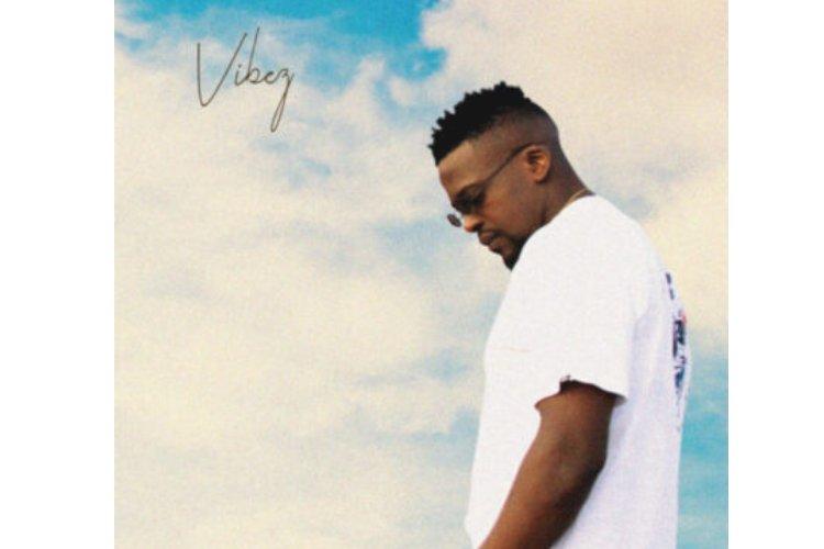 DJ MSHEGA'S VIBEZ